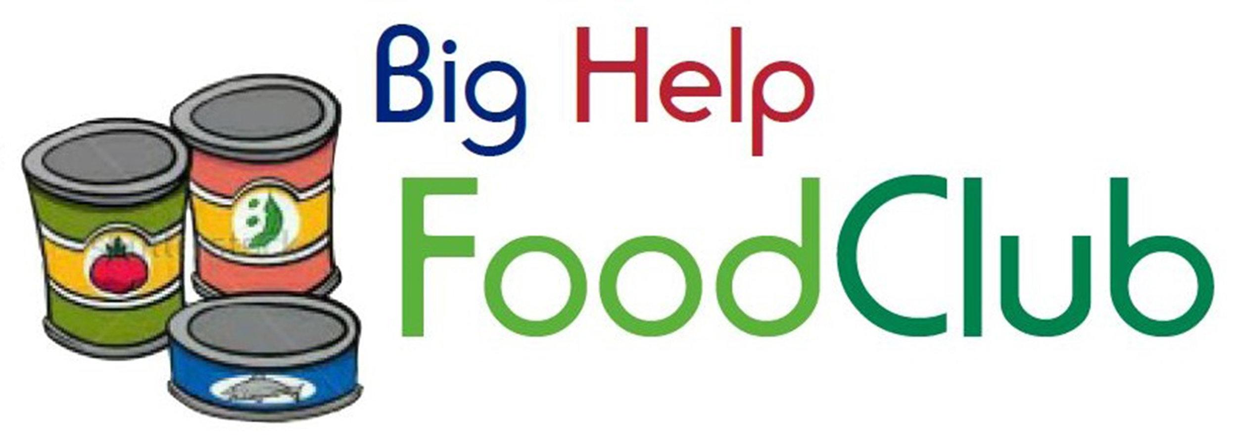 Foodclub-Logo.jpg