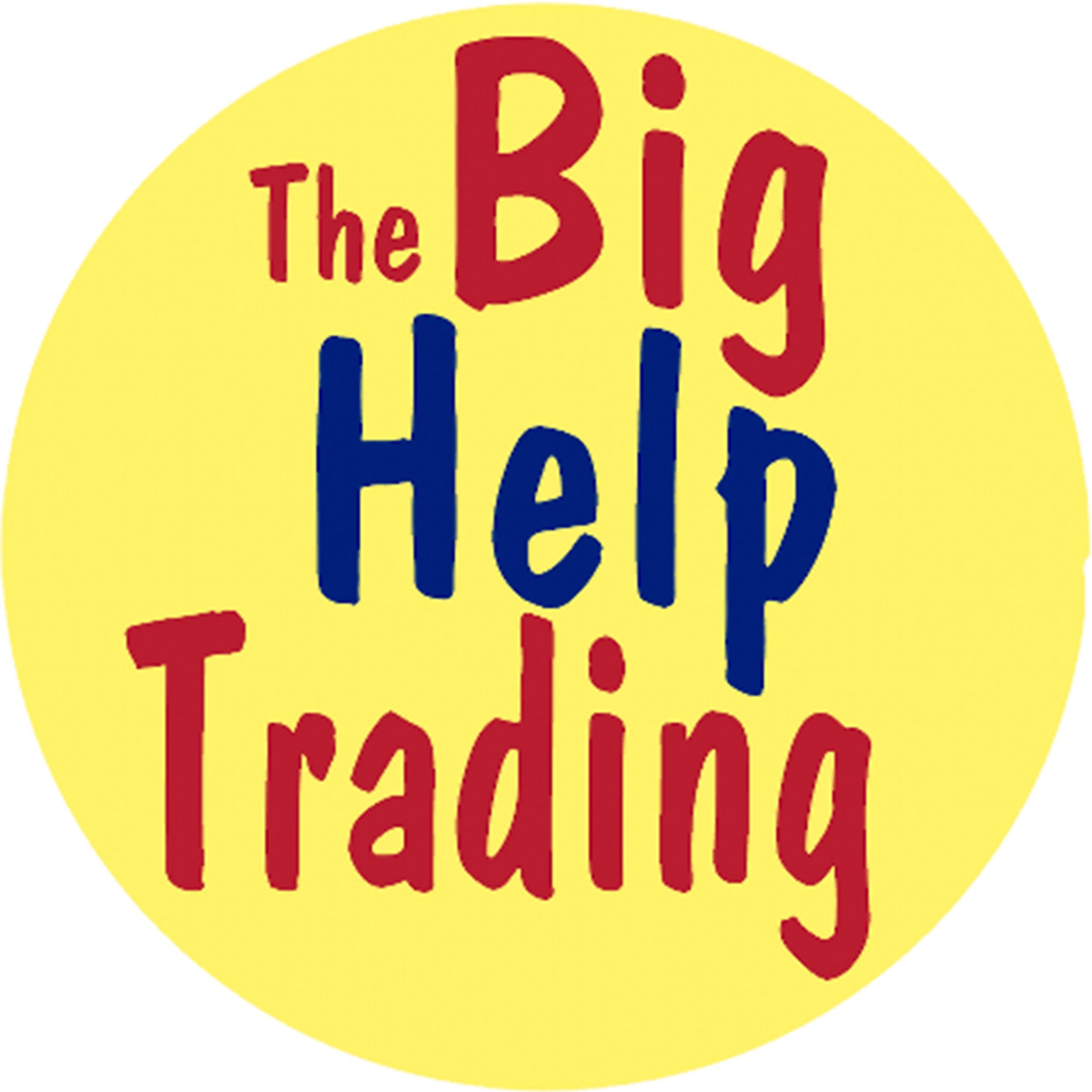 Tradeing+Logo.jpg