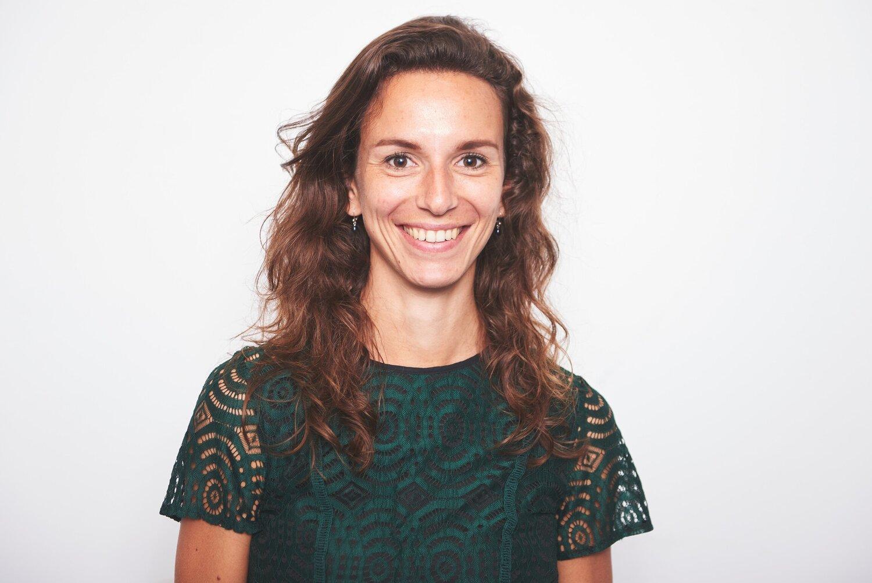 SimoneVerhage+-+happy+life+coach+orthopedagoog