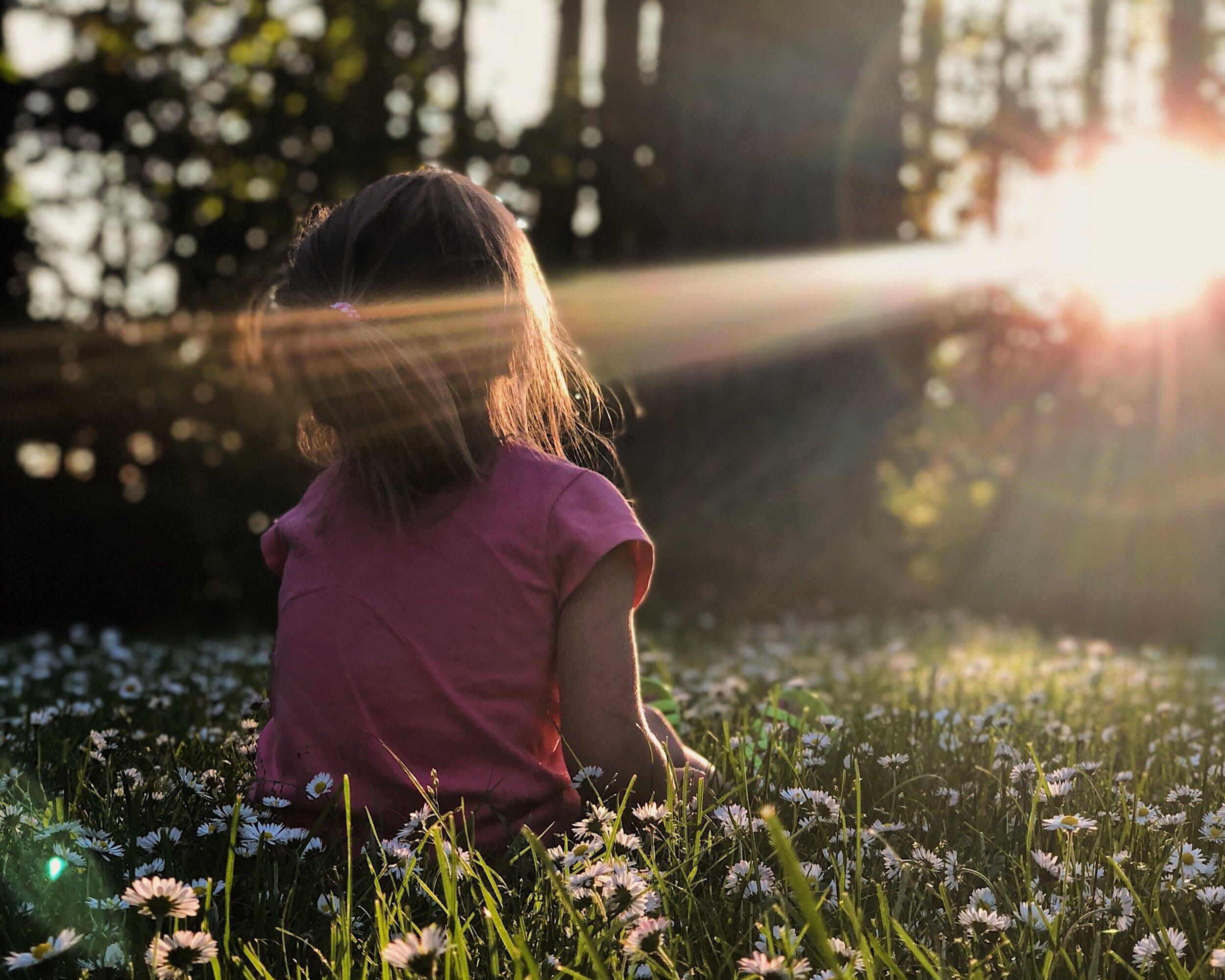 Mindfulness cursus en workshop voor kinderen en volwassenen te Leiden (LivYoga) en Leiderdorp (Flow Yoga Leiderdorp)