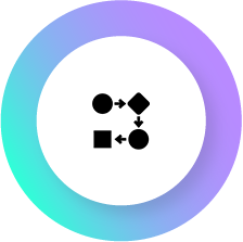 workflow-left+button-2.png