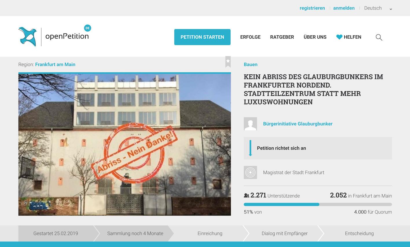 Screenshot_2019-04-09 Kein Abriss des Glauburgbunkers im Frankfurter Nordend Stadtteilzentrum statt mehr Luxuswohnungen - O[...].jpg