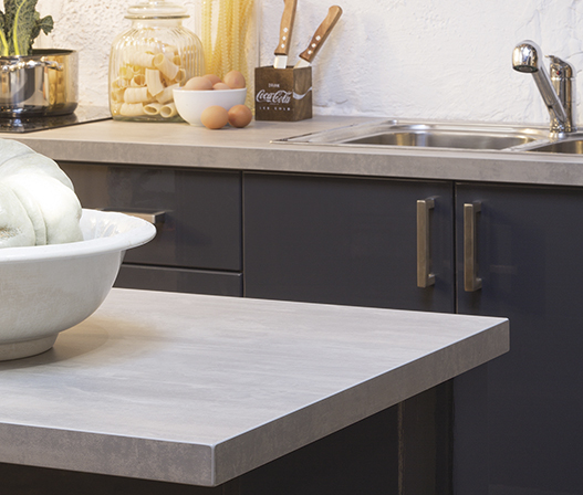 product_imageryKaboodle-Kitchen-AU-BT-Flint-Stone-img3.jpg