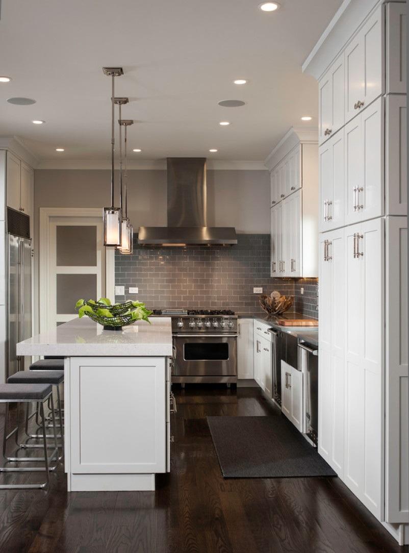 Free Kitchen Cabinet Quote 2021