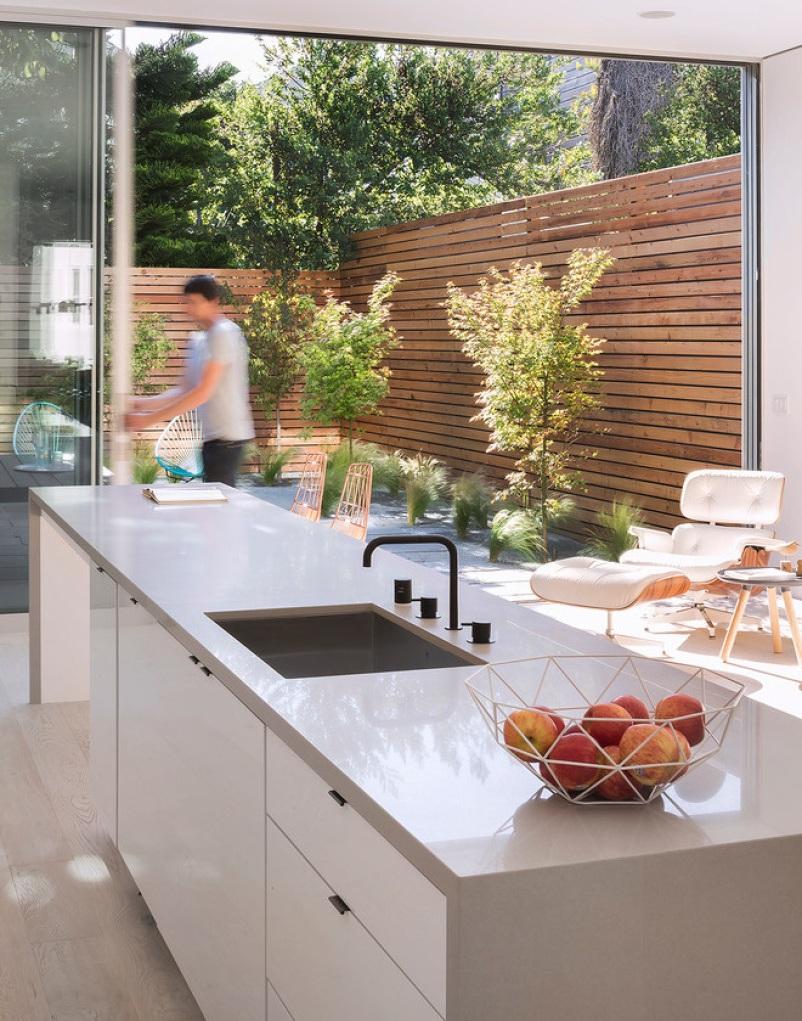 Designer+Modern+Kitchen