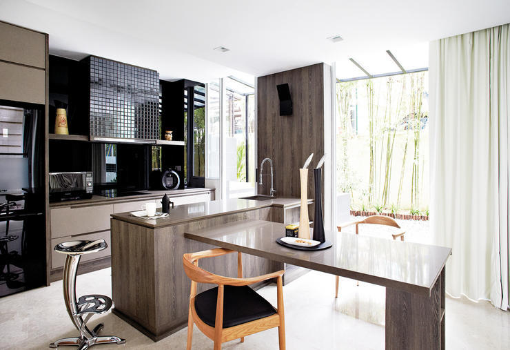 65406-integrated-kitchen-top-island-project-file.jpg