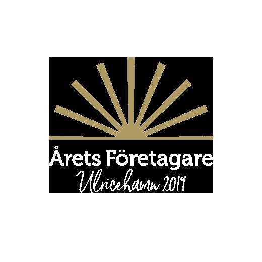 LOGO-AretsForetagare2019-vit.png