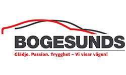 BogesundsBil-250x150.jpg