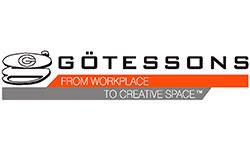 Götessons_logga-2195x159.jpg