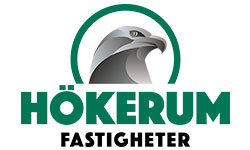Hokerum_FAS_Logo_hemsidan.jpg