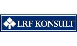LRF-logo.jpg