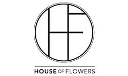 HOF_logotyp-250.x150.jpg