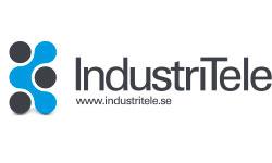 Industritele-logo-250x150.jpg