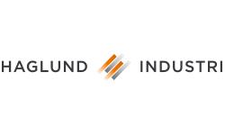 Haglund-logo-250x150.jpg