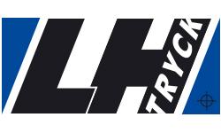 lhtryck-250x150.jpg