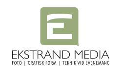 Ekstrand-Media-250x150.jpg