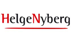HelgeNyberg-250x150.jpg
