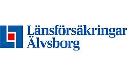 LF-logo-250x150.png