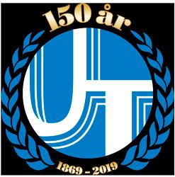 UT-150-logo-250.jpg