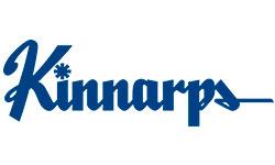 kinnarps-250x150.png