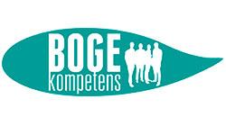 BogeKompetens-logo-250x150.png