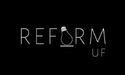 Reform-logga-250x150.JPG