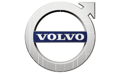 Volvo-250x150.png
