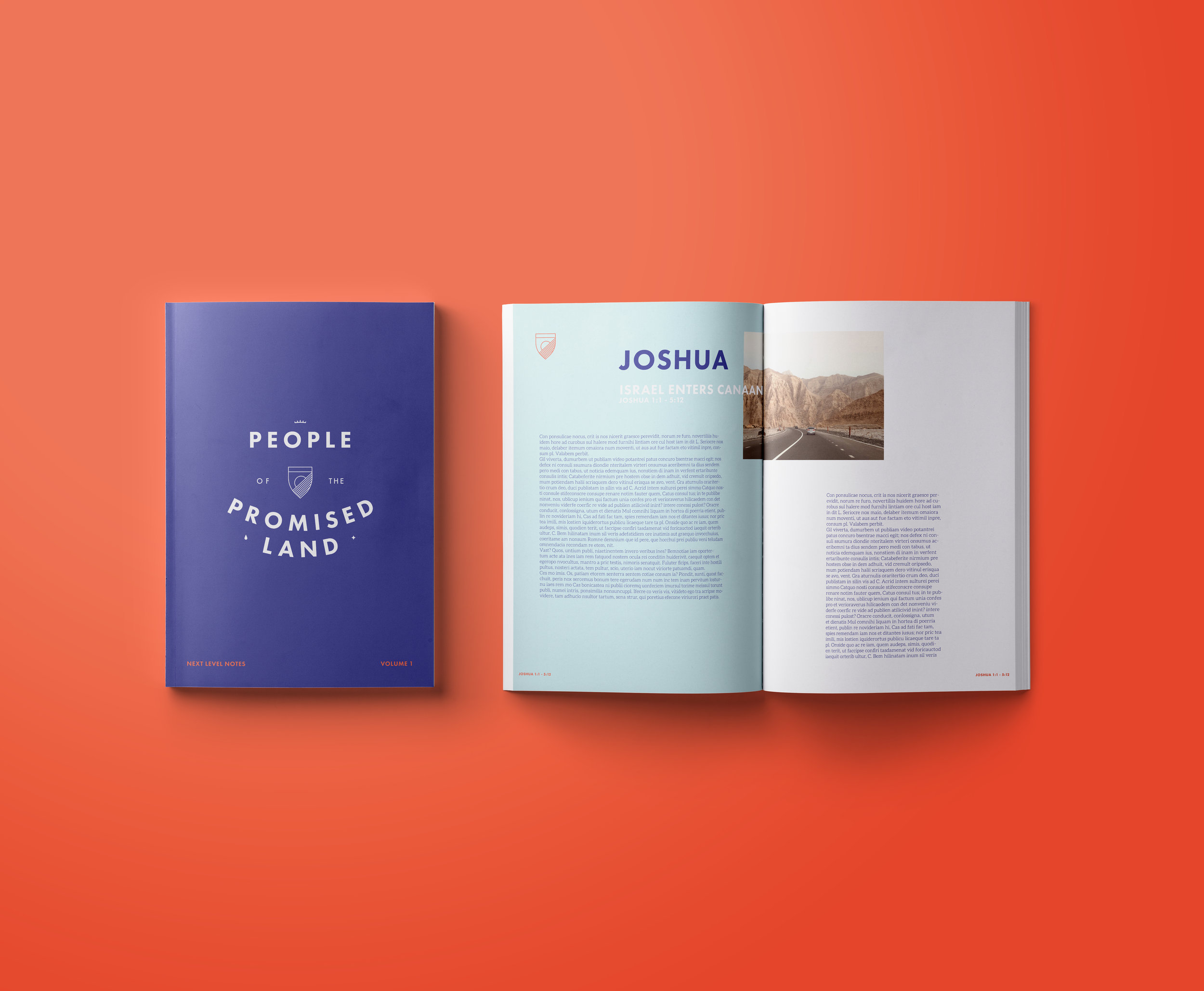 Magazine-USLetter-A4-Mockup-Template2.jpg