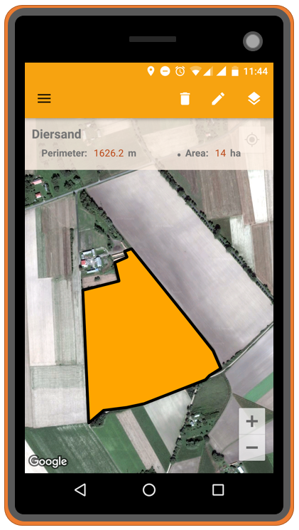 Field Boundary App 01.PNG