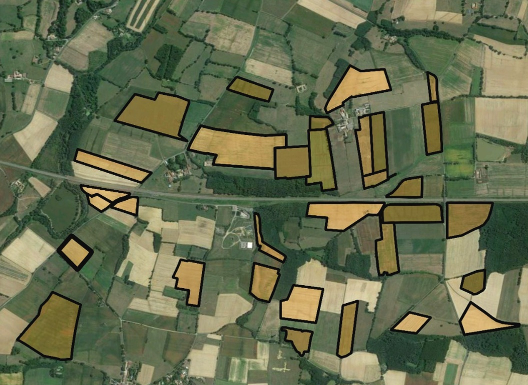Field+Boundary+Detection.jpg