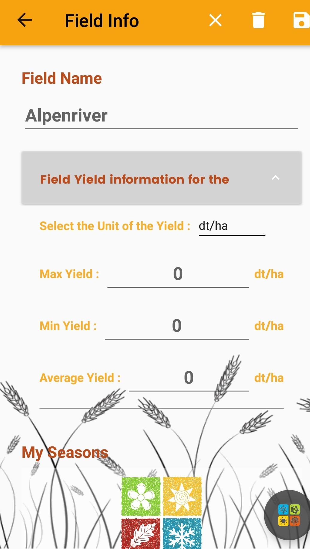 Screenshot_Field_information.jpg