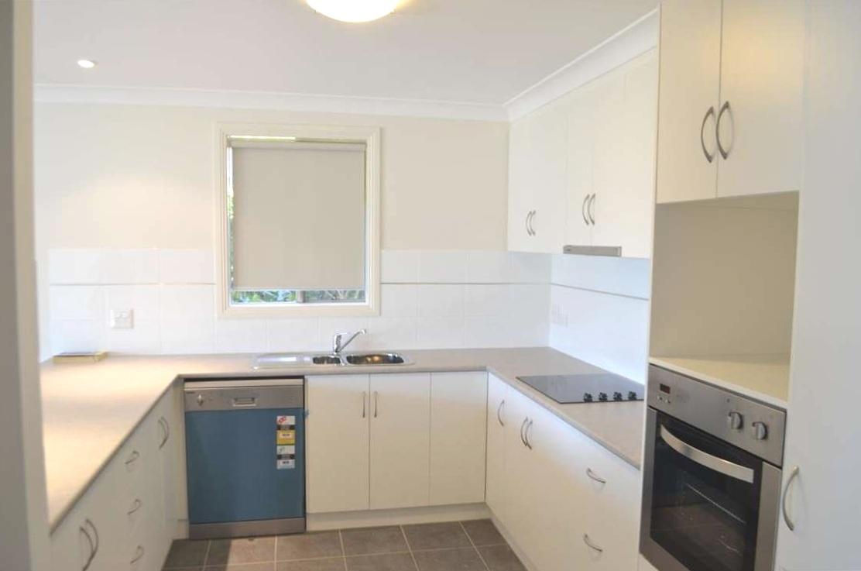 villa 20 kitchen.jpg