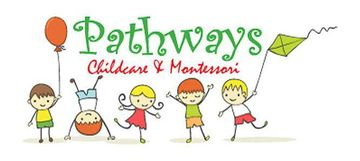 Pathways-Childcare-and-Mont.jpg