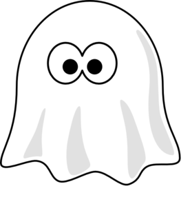 ghost-png-black-and-white-black-and-white-ghost-clip-art-276.png