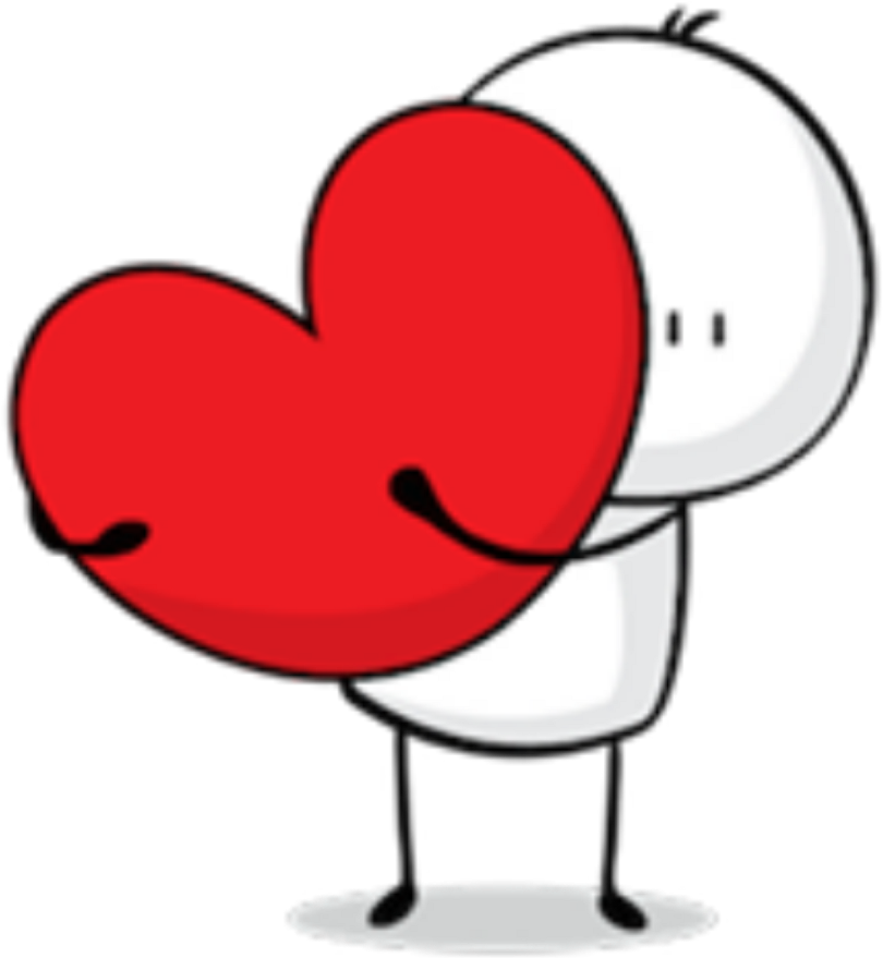 donation-clipart-cute-9.png