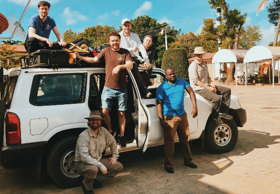 Malawi-Crew-Vehicle.jpg