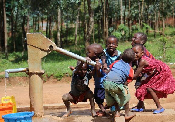 Malawi-Water-Pump.jpg