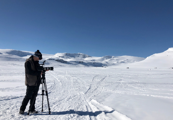 Fince-Filming.jpg
