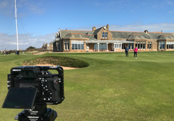 Scotland-Royal-Troon.jpg