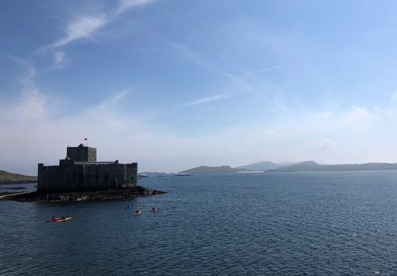 Scotland-Castle.jpg