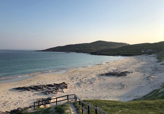 Scotland-Beach.jpg