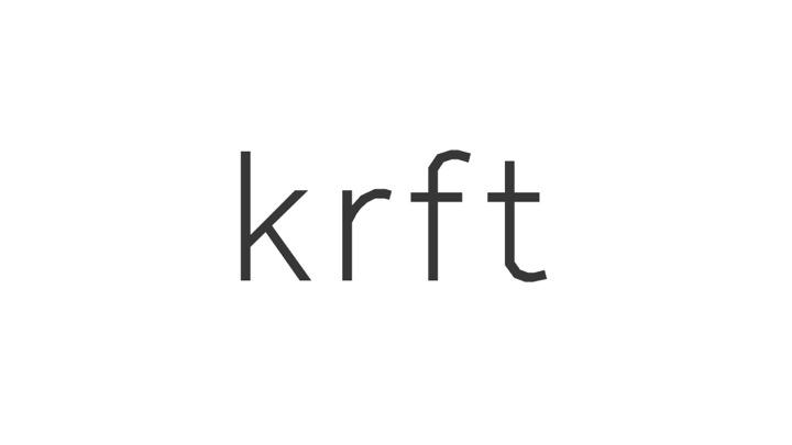 krft logo.jpg