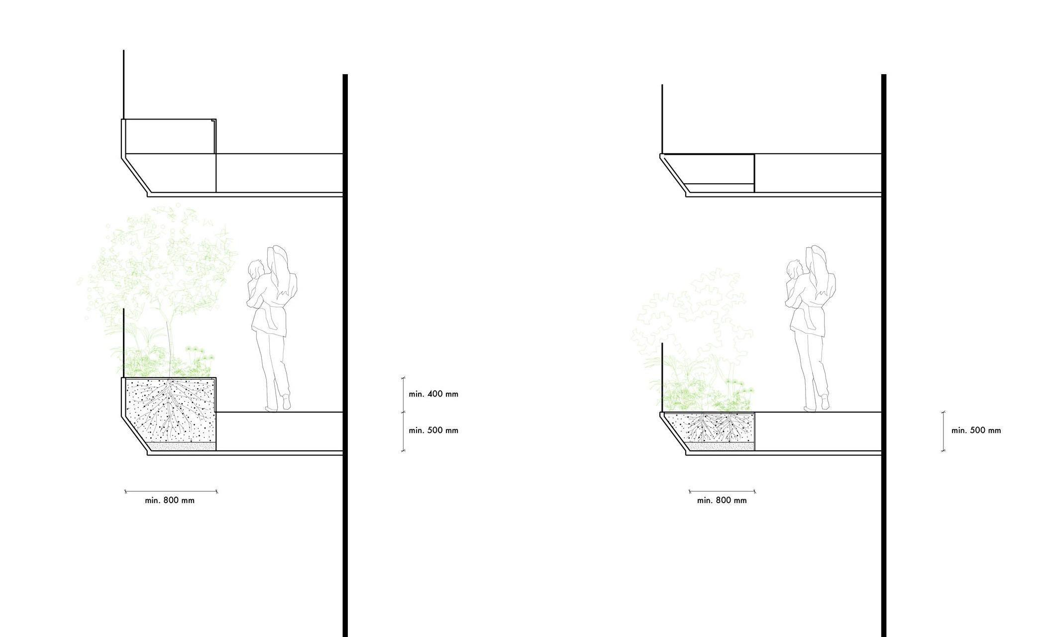 section_balconies_Obszar roboczy 2.jpg