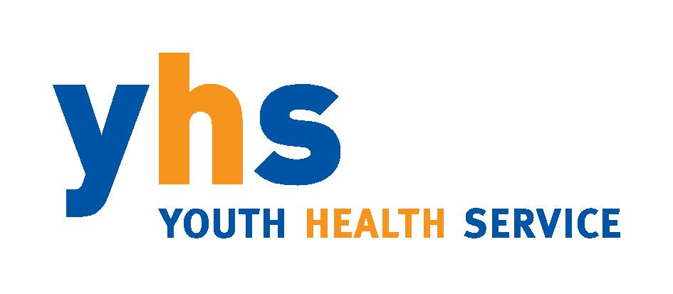 YHS_Logo_CMYK-page-001.jpg