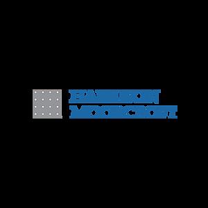 harrison-moorcroft.png