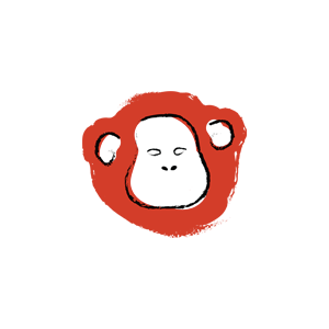 red-monkey-logo.png