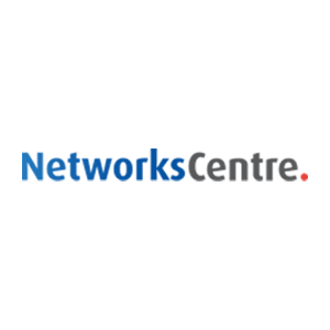 networks-centre.png
