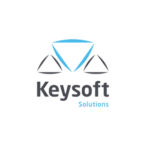 keysoft-solutions.png