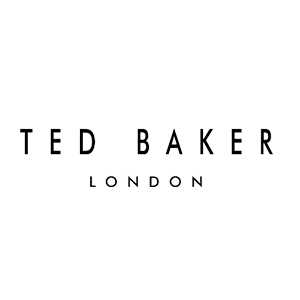 ted-baker-black.png
