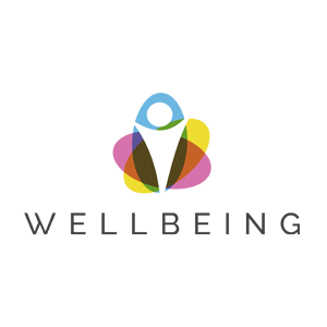 wellbeing-logo.png